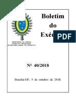 be40-18.pdf