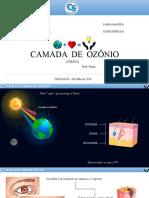 Geopragich - Estudos sobre as camadas do planeta terra.pptx