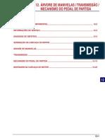 @RR12-Cap-12_Arvore Manivelas-Transmissao-Pedal Partida_BIZ125 KS-ES-+..pdf