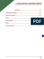 Cap-13_Roda Dianteira-Suspensao-Direcao_BIZ125 KS-ES-+.pdf