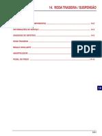 Cap-14_Roda Traseira-Suspensao_BIZ125 KS-ES-+.pdf