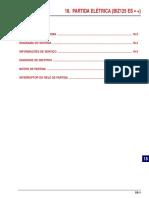 Cap-18_Partida Eletrica_BIZ125 KS-ES-+.pdf