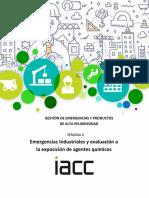 06_Gestión de emergencias y productos de alta peligrosidad_Contenidos.pdf