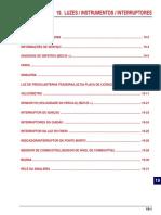 Cap-19_Luzes-Instrumentos_Interrruptores_BIZ125 KS-ES-+.pdf