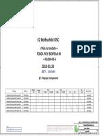 Dell Latitude E6410 (Compal LA-5472P).pdf