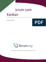 2019-09-Kanban-Guide-for-Scrum-Teams-Portuguese.pdf