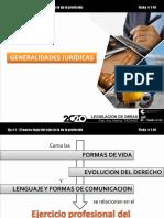 2020-F#1-01-Generalidades Jurídicas diapo
