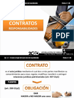 2020-F#1-04-Contratos-Responsabilidades