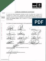 200826-PNL-Modificación-del-Estatuto-Básico-del-empleado-público