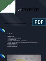 CCCOPOTI