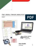 ideal-finish-analysis-cx2077-m44