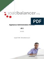 loadbalanceradministrationv8.1.pdf