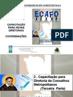 16_Novas_diretorias_CM_3_PARTE