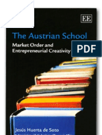 austrian_school