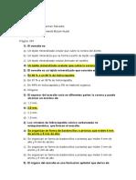 15.-CLAUDIA FERNANDA BAZA 587 (OBSERVADO)