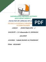 RESUMEN - YODALÍ  RAMOS.pdf