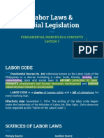 LAW 301 Lecture 1 Fundamental Principles & Concepts .pdf
