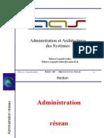 AAS_2_NetAdmin.pdf