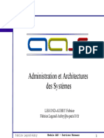AAS_3_NetServices_2_Share.pdf