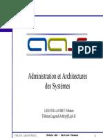 AAS_4_Maintenance.pdf