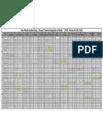 Horário de aulas ETIM.pdf