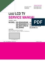 LG 32LE5300za.pdf