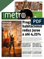 20200826_metro-sao-paulo