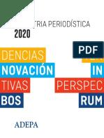 anuario-adepa-2020