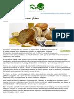 reverde.es-Trigo_y_otros_cereales_con_gluten