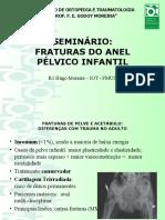 PELVE INFANTIL