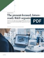 the-present-focused-future-ready-rd-organization