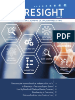 Foresight_Issue50