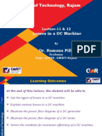 Lecture-11&12