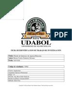 Perfil de Investigacion_EJERCICIOS PROFESIONALES.pdf