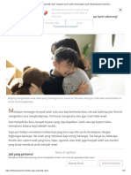 Doa agar anak tidak rewel - Bacakan doa ini untuk menenangkan anak _ theAsianparent Indonesia.pdf