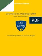 dp-journees-de-l-arbitrage-2019