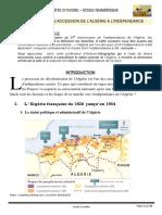 Accession de l'Algérie à l'indépendance.pdf