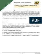 France_Une économie dominée par le tertiaire.pdf