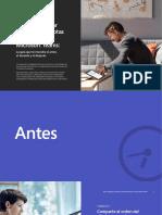 Reuniones Remotas  Efectivas.pdf