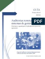 GU_A_DE_AUDITORIAS_REMOTAS_1597984024
