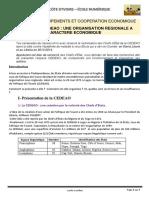 CEDEAO.pdf
