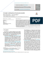 A-simple-combination-of-univariate-mod_2020_International-Journal-of-Forecas
