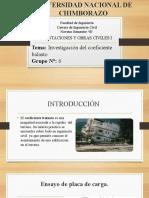 COEFICIENTE DE BALASTO.pptx