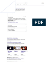 the art of listening - Google Search.pdf