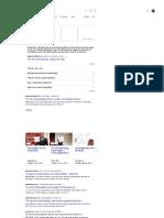 the art of storytelling - Google Search.pdf