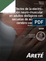 Dialnet-EfectosDeLaElectroEstimulacionNeuroMuscularEnAdult-7345452(1).pdf