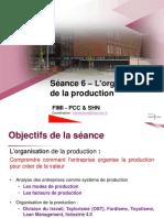 CE - S05 - INSA-Lyon 2019-20