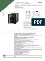 91.C0.022000-Nobreak-Premium-Sen-GII-2200VA6b.9Ah