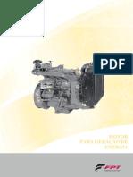 S8000-8041-Brochure-port-novo.pdf