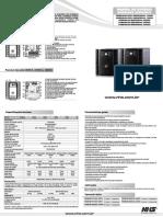 761077-Manual-Técnico-Senoidal-PET-NBR-14136-V14-1